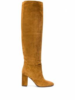 Le Silla - Elle 90mm knee-high boots 6P686R3PPPOW60095505