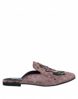 Мюлес и сабо Steve Madden 11697866CP