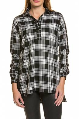 shirt French Connection 236101112900