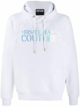Versace Jeans Couture - B7GUB7TH30282003 UB3TH360809565660000
