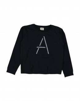 Футболка Armani Junior 12362641DC