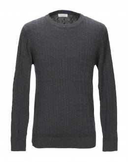 Свитер Selected Homme 39920622RD