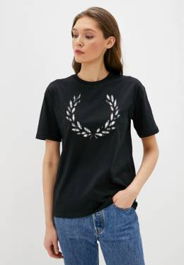 Футболка Fred Perry G7122