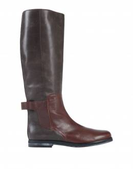 Сапоги MM6 Maison Margiela 11782671RC