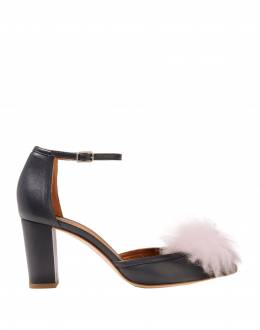 Туфли Malone Souliers 11792103OR