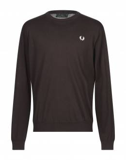 Свитер Fred Perry 14014577RC