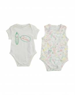 Боди Stella Mccartney Kids 34948439WD