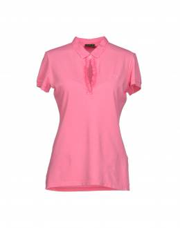 Поло Fred Perry 37619661HJ
