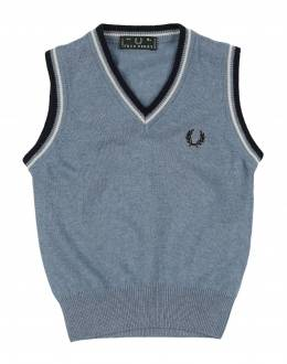 Свитер Fred Perry 39964662WS