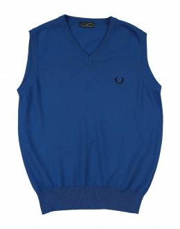 Свитер Fred Perry 39991291CK
