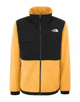 Куртка The North Face 41933559SD