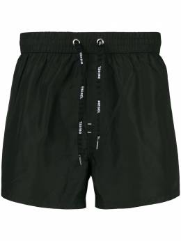 Diesel Sandy swim shorts 00SV9T0EATA