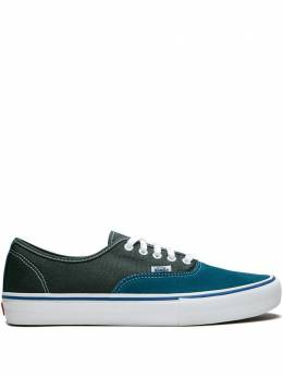 Vans кеды Authentic Pro VN0A3479UH4