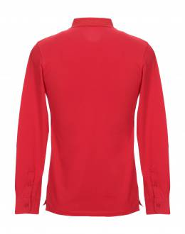 Поло Cashmere Company 12406985IN