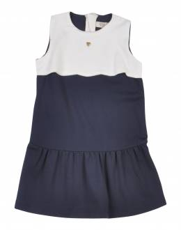 Платье Armani Junior 34854856DD