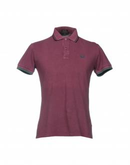 Поло Fred Perry 37966180GO