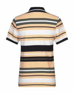 Поло Fred Perry 12402546HE
