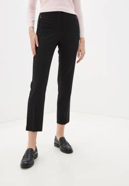 Брюки Marks&Spencer T595944Y0