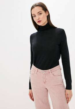 Водолазка Marks&Spencer T387727Y0