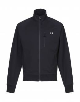Толстовка Fred Perry 12407017FB