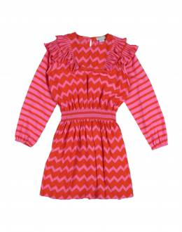 Платье Stella Mccartney Kids 15000720BI