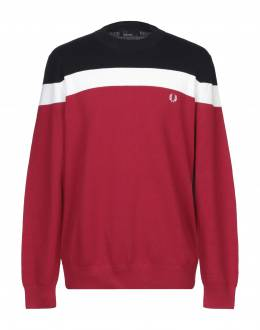 Свитер Fred Perry 14017659LT