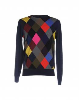 Свитер PS by Paul Smith 39750069RB