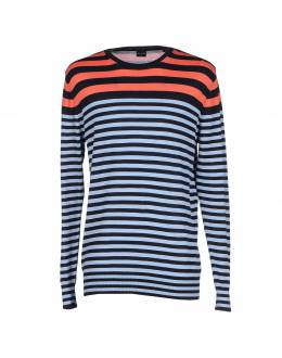 Свитер PS by Paul Smith 39688381LB