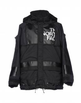 Куртка The North Face 41808579PA