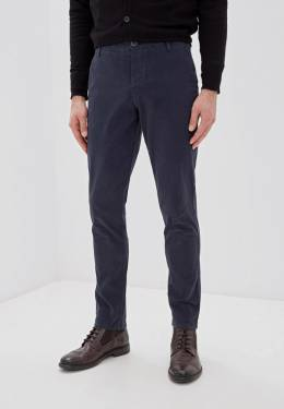 Брюки Selected Homme 16048098