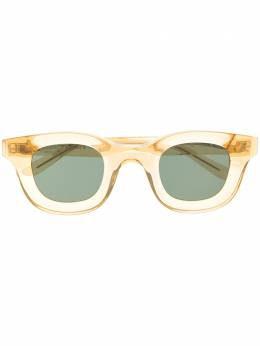 Thierry Lasry tinted sunglasses RHODEO