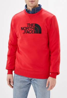 Свитшот The North Face T92ZWR682
