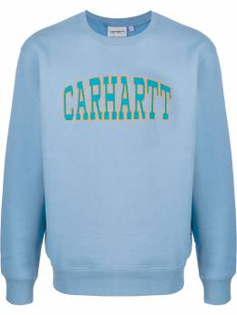 Carhartt Wip Theory relaxed-fit sweatshirt I027030