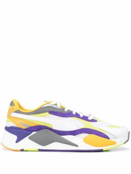Puma RS-X3 low-top trainers 37316901
