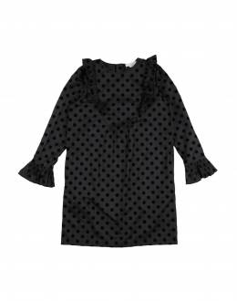 Платье Stella Mccartney Kids 15000695TE