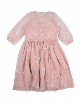Платье Stella Mccartney Kids 34999933AB