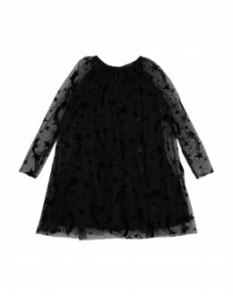Платье Stella Mccartney Kids 15000689SH