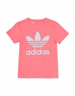 Футболка Adidas Originals 12358205UE