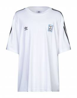 Футболка Adidas Originals 12410451SP