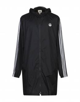 Куртка Adidas Originals 41937424FB