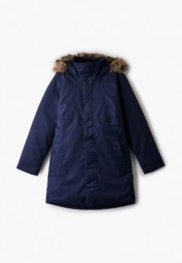 Пуховик The North Face T934U5JC6