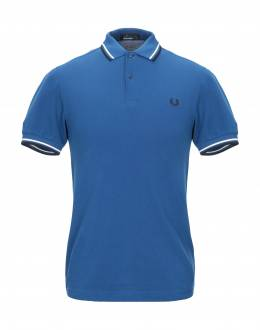 Поло Fred Perry 12247262HG