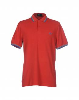 Поло Fred Perry 37938606DI