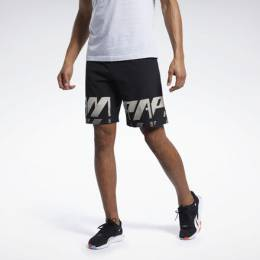 Шорты RC Epic Base Short Reebok FK4337-0006