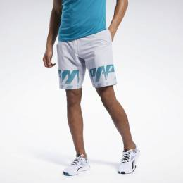 Шорты RC Epic Base Short Reebok FK4335-0003