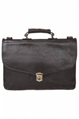 briefcase MEDICI OF FLORENCE 4000_BLACK_3