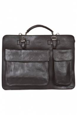 briefcase MEDICI OF FLORENCE 4700_BLACK_3