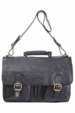 briefcase MEDICI OF FLORENCE 4500_BLACK_3