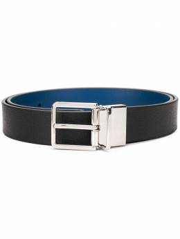 Paul Smith textured belt M1A5752AREV2C79