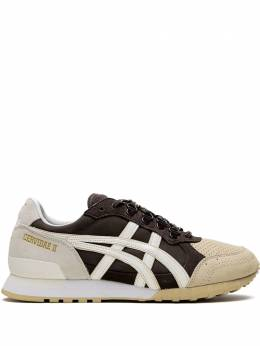 Asics Colorado 85 low-top sneakers D50SK2801